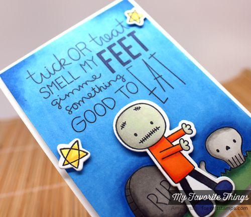 Aug-NPL-Card-2-Closeup-by-AmyR