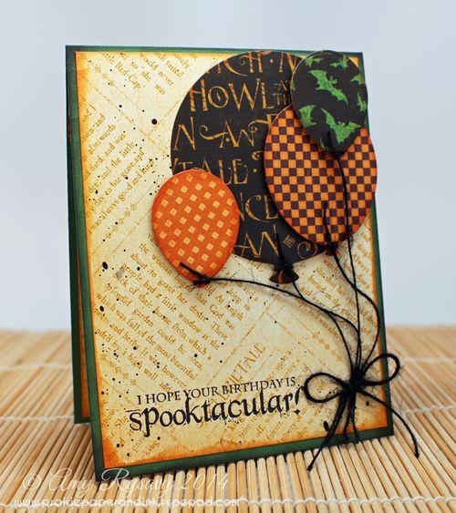 Spooktacular-Bday-Balloon-Card-by-AmyR