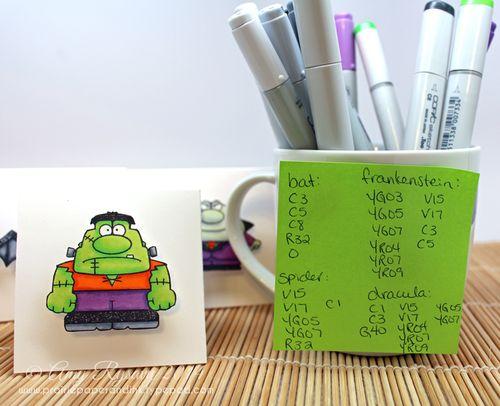 YNS-Fnagtastic-Mini-Card-Set-Copics-by-AmyR
