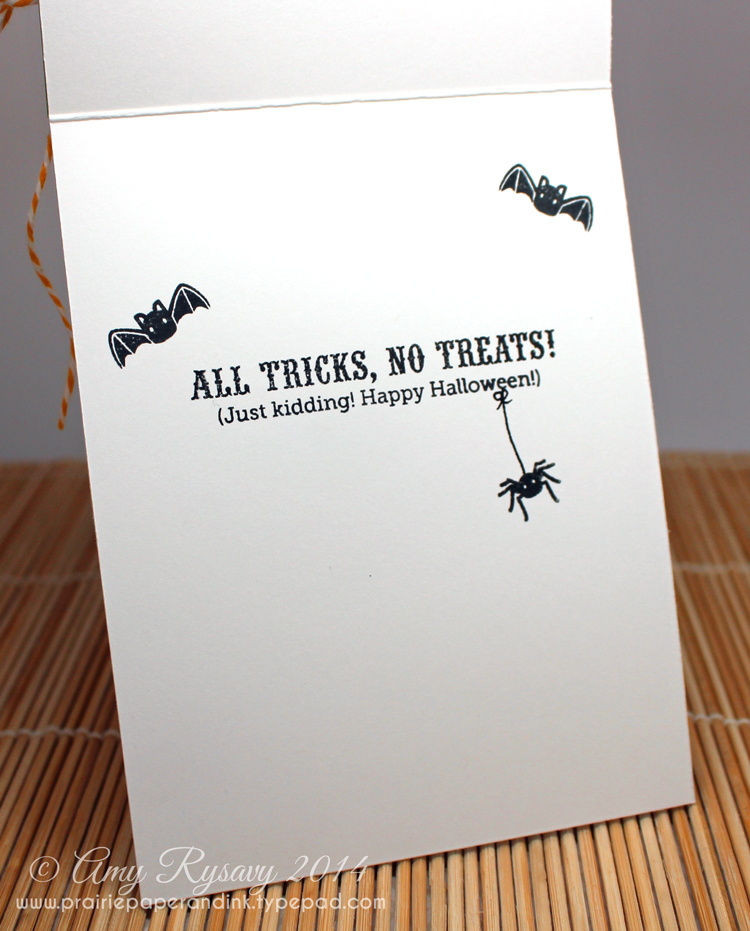 ME-Bootastic-Spiderweb-Card-Inside-by-AmyR
