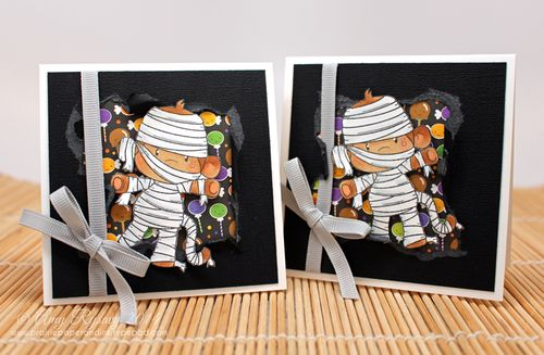 Mummy-Monkey-Mini-Cards-by-AmyR