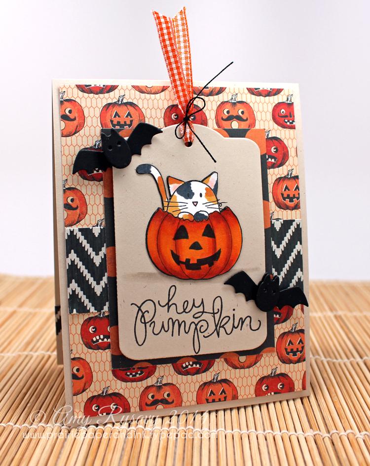 SSS-Hey-Pumpkin-Card-by-AmyR