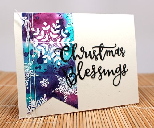SSS-Snowflake-Christmas-Blessing-Card-1-by-AmyR