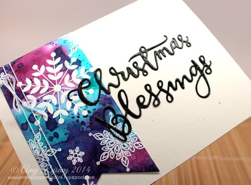 SSS-Snowflake-Christmas-Blessing-Card-1-Closeup-by-AmyR