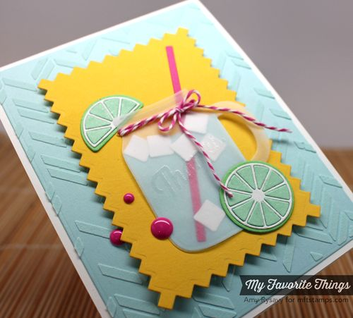 Sept-Day-4-Card-Closeup-by-AmyR
