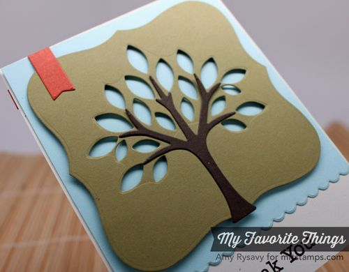 Sept-NPL-Card-3-Closeup-by-AmyR