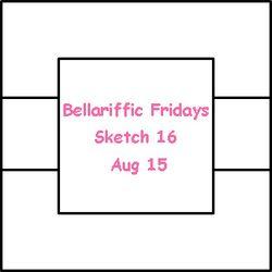 Sketch-16---Aug-25