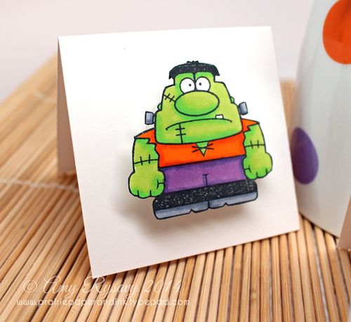 YNS-Fnagtastic-Mini-Card-Set-1-by-AmyR