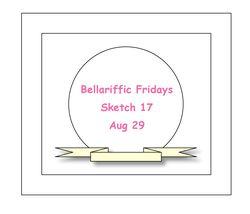 Sketch-17---Aug-29