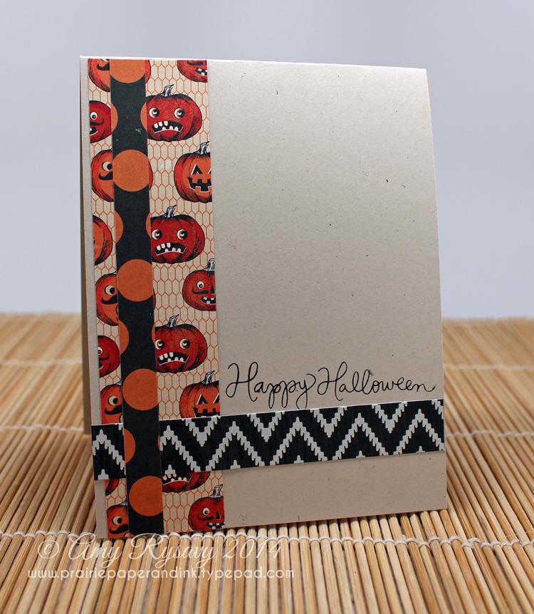 SSS-Hey-Pumpkin-Card-Inside-by-AmyR