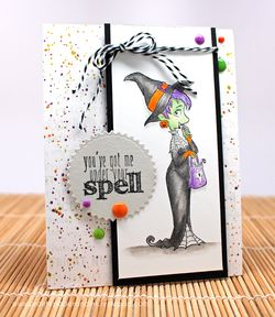 RR-Witch-Sue-Spell-Card-by-AmyR