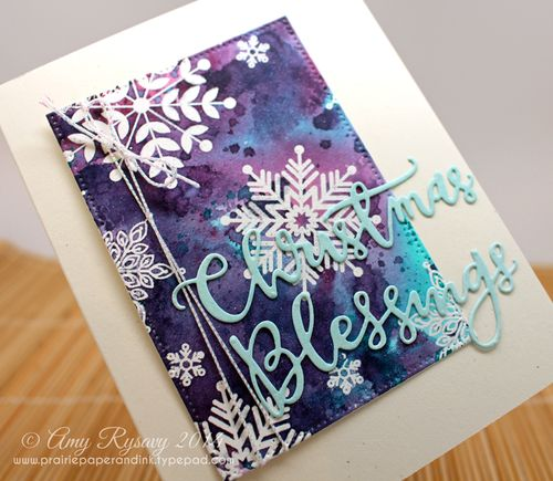 SSS-Snowflake-Christmas-Blessing-Card-2-Closeup-by-AmyR