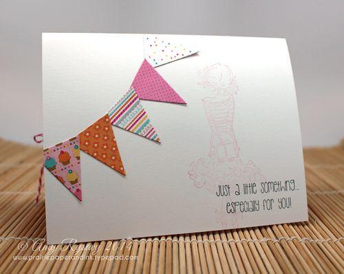 Sept-12-BF-Sketch-Card-Inside-by-AmyR