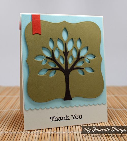 Sept-NPL-Card-3-by-AmyR