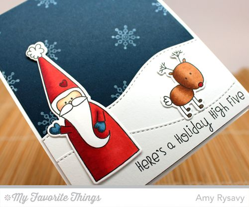October-Day-4-Card-Closeup-by-AmyR