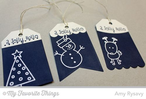 Oct-NPL-Tags-3-Closeup-by-AmyR