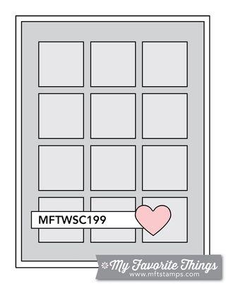 MFT_WSC_1991