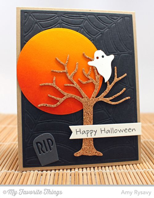 MFT-Oct-CC-Card-2-by-AmyR