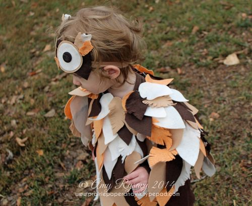 AmyR-Owl-Hween-Costume-Side-2014