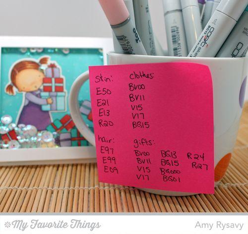 November-Day-3-Card-Copics