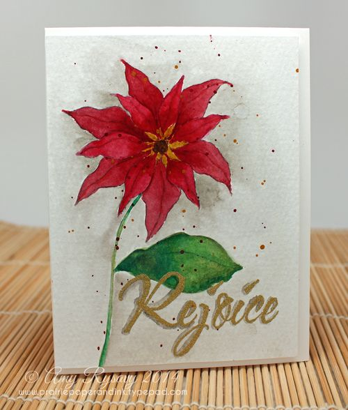 Poinsettia-Rejoice-Card-by-AmyR