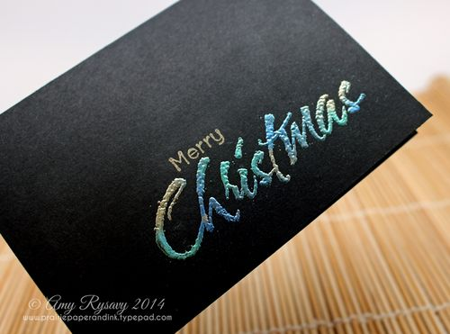 AmyR-Merry-Christmas-Card-Closeup
