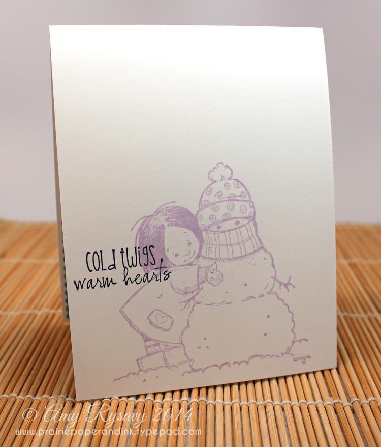 Nov-21-BF-Sketch-Card-Inside-by-AmyR