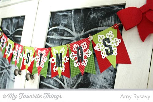 CC-Xmas-Banner-Closeup-2-by-AmyR