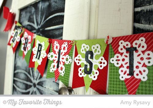 CC-Xmas-Banner-Closeup-3-by-AmyR
