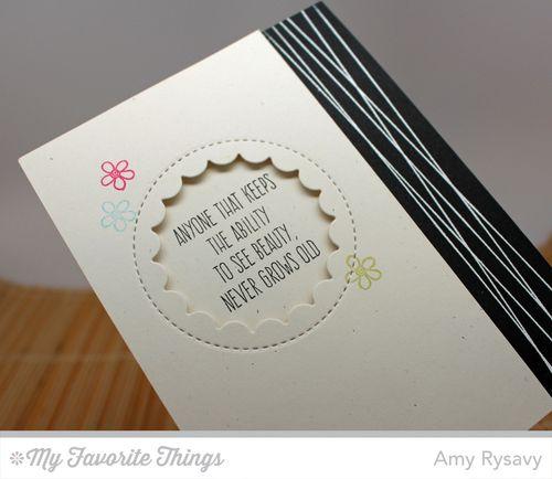 Dec-Day-5-Card-Closeup-by-AmyR