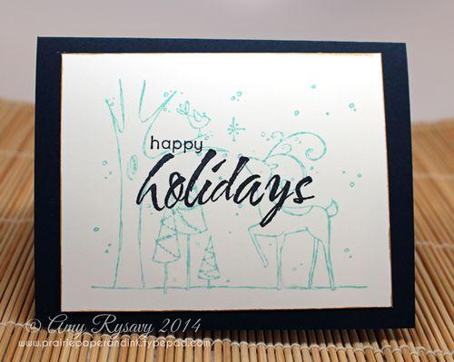 Nov-28-BF-Holiday-Card-Inside-by-AmyR