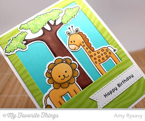 Dec-Day-3-Card-Closeup-by-AmyR