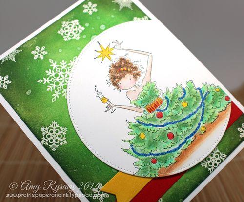 Dec-5-BF-Sketch-Card-Closeup-by-AmyR