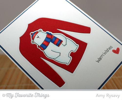 Dec-25-Card-Closeup--by-AmyR