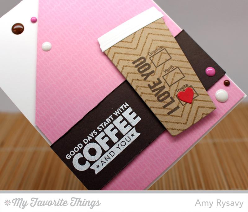 Vtine-Series-Card-2-Closeup-by-AmyR