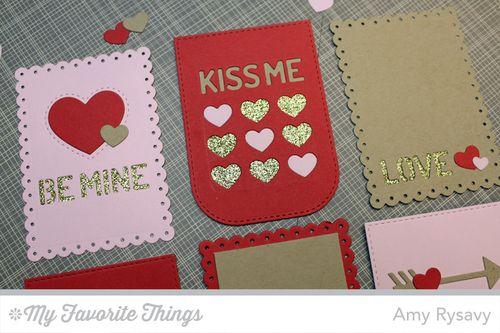 Jan-Day-5-Vtine-Cards-Closeup-1-by-AmyR