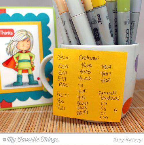 MFT-Jan-CCwB-Card-1-Copics-by-AmyR