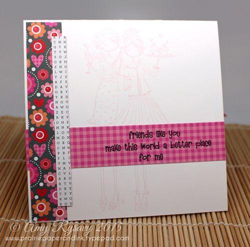 Jan-16-BF-Sketch-Card-Inside-by-AmyR