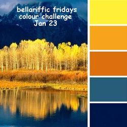 Colour-challenge-1-jan-23 copy