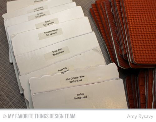 Organization---Stamps-5