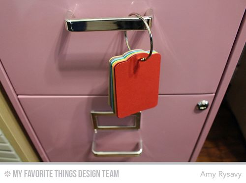 Organization---Card-Stock-3