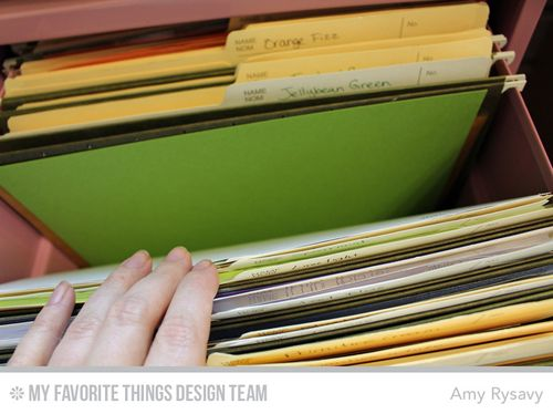 Organization---Card-Stock-5