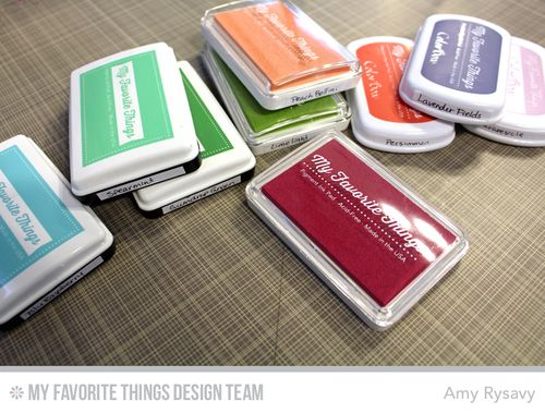 Organization---Ink-Pads-and-Refills-5