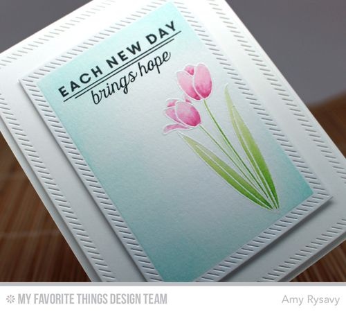 MFT-Feb-CC-Card-1-Closeup-by-AmyR