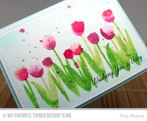 MFT-Feb-CC-Card-2-Closeup-by-AmyR
