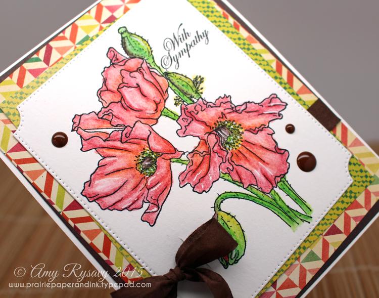 CCD-JL-Him-Poppy-Sympathy-Card-Closeup-by-AmyR