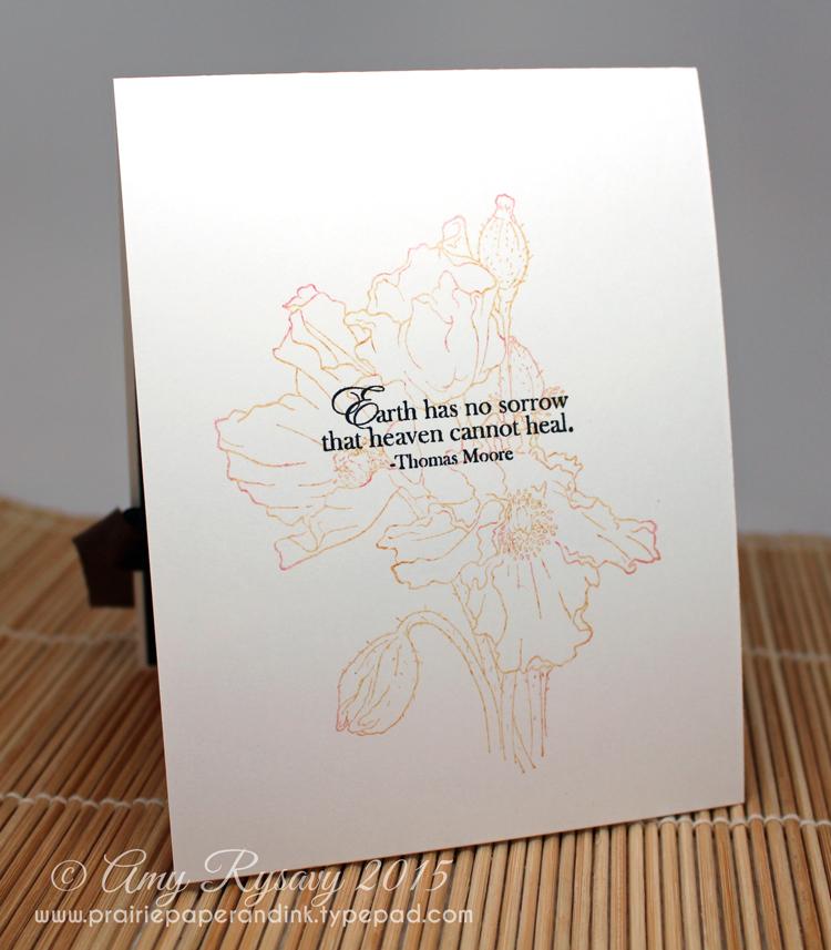 CCD-JL-Him-Poppy-Sympathy-Card-Inside-by-AmyR
