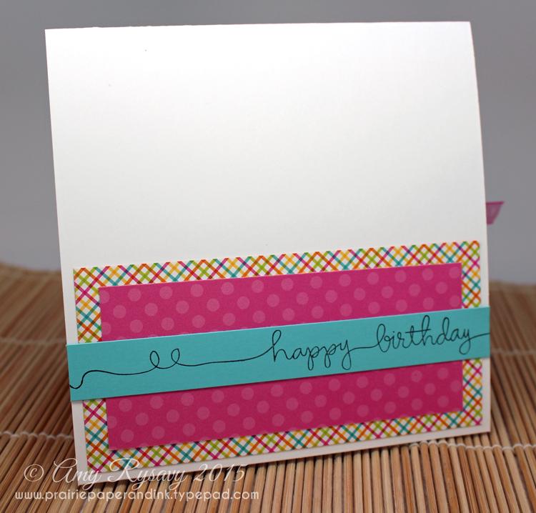 Feb-27-BF-Card-Inside-by-AmyR