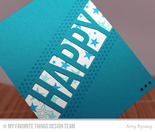 MFT-Mar-Day-2-Card-1-Closeup-by-AmyR