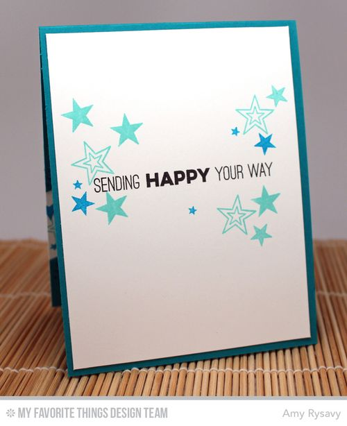 MFT-Mar-Day-2-Card-1-Inside-by-AmyR